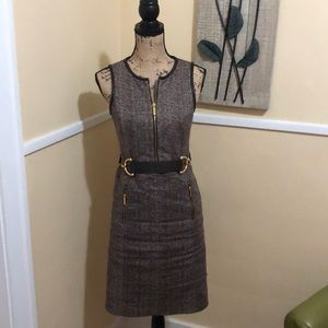 Size 2 Michael Kors Dress
